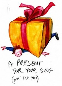 a-present-for-your-blog-jpe